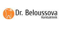 Dr.Beloussova